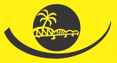 Logo ICEM