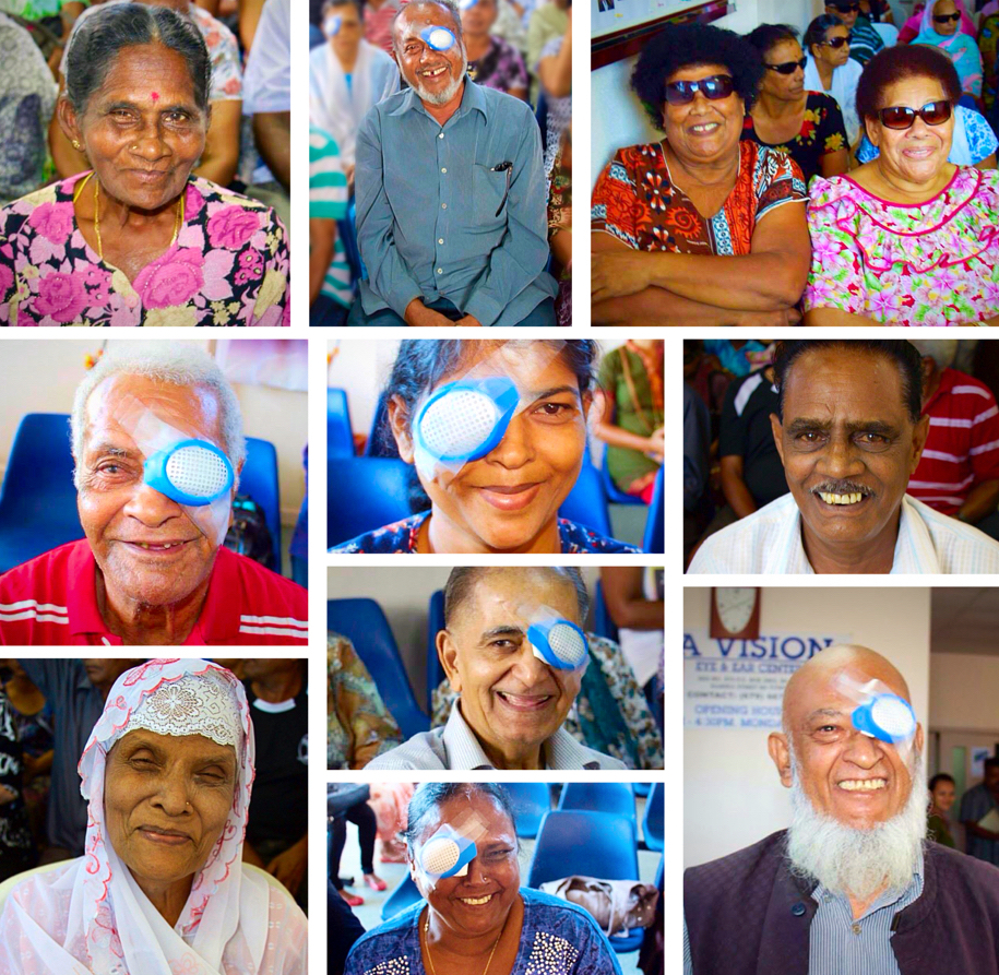 patient smiles collage-cropped